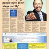 Newbury Weekly News - 11th June 2015