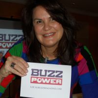 BuzzPower - Successfully Launched!
