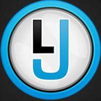 Case Study: Luke Johnson Flooring