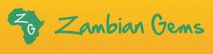 Zambian Gems