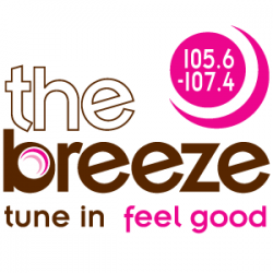The Breeze Radio – My Advert (starts April)