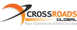 crossroadsglobal