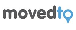 MovedTo Logo