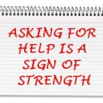 asking-for-help